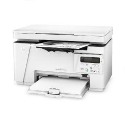 Impresora Multifunción Hp Mfp M26Nw Laser Monocromática