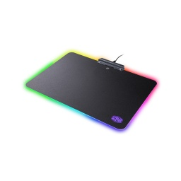 Mousepad Cooler Master Hard Rdb