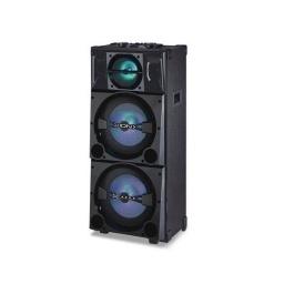 Parlante Profesional 28000W Xion Xi-Xt88-1