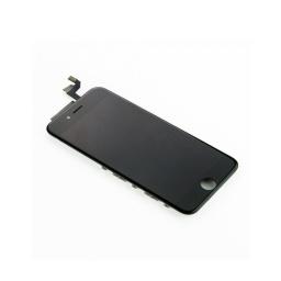Pantalla Celular Iphone 6S Negro