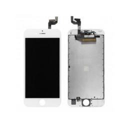 Pantalla Celular Iphone 6S Blanco