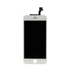 Pantalla Celular Iphone 7 Plus Blanco