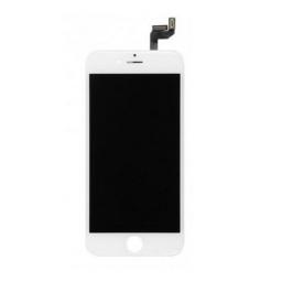 Pantalla Celular Iphone 8 Plus Blanco