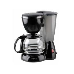 Cafetera Xion Cap. 6 Tazas Cm6