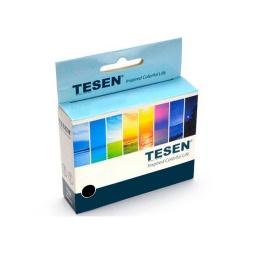 Cartucho Compatible Tesen Lc10/37 Negro