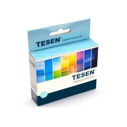 Cartucho Compatible Tesen Lc10/37 Cyan