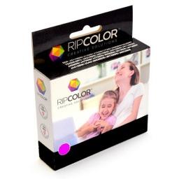 Cartucho Compatible Ripcolor Lc11/16 Magenta