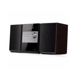 Minicomponente Dvd,cd,mp3,usb,sd Xion Xi-Cd50Dv