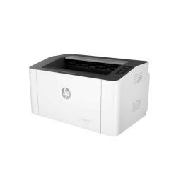 Impresora Laser Hp 107W Wifi Monocromática