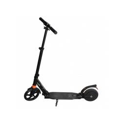 """Monopatín Electrico Smartroad 8.5"""""""
