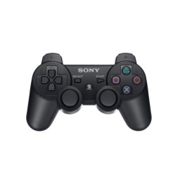 Joysticks Ps3 Sony Original