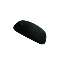 Mouse Inalambrico Bluetooth M7843