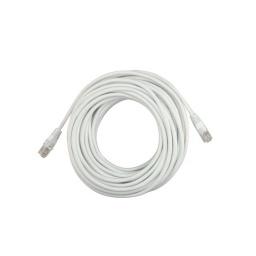 Cable Utp 10 Metros Cat 5