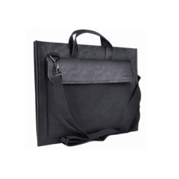 "Bolso Notebook Targus 14"" Ultralife"