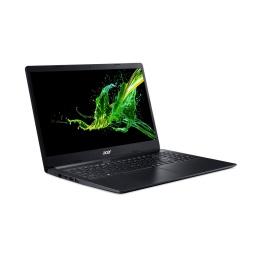 Notebook Acer Dual Core 4Gb 500Gb A315-34-C992-Es