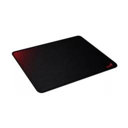 Mousepad Genius G-Pad 300S