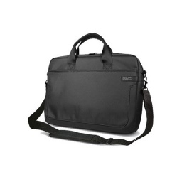"Bolso Notebook Klip 16"" Knc-530"