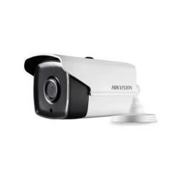 Camara Cctv 1080/bul/met/analoga/ir 40M- Hikvision