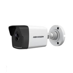 Camara Cctv 1080P/bul/met/analoga/ir 40M- Hikvision