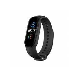 Smartwatch Xiaomi Band 5