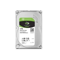 "Disco Duro 2.5"" Interno 1Tb Seagate Barracuda"