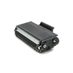 Toner Compatible Brother Tn 650