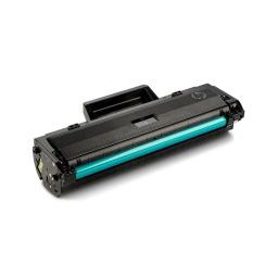 Toner Hp Comp Cb435A/436A