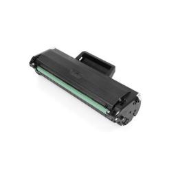Toner Samsung Comp D104S