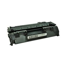 Toner Compatible Hp Ce505