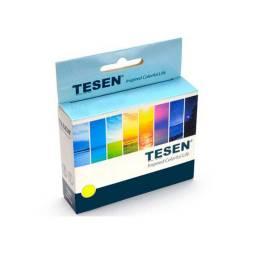 Cartucho Compatible Tesen Lc103 Amarillo