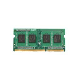 Memoria Ram Sodimm 4Gb Ddr3 1600Mhz Pny