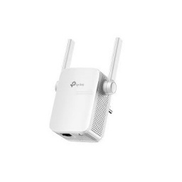 Range Extender Ac1200 Wi-Fi Re305 Tp-Link