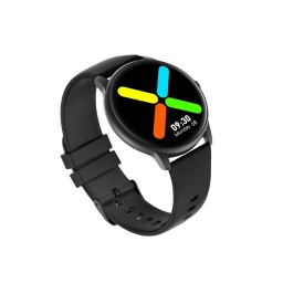 Smartwatch Imilab Kw66 Negro