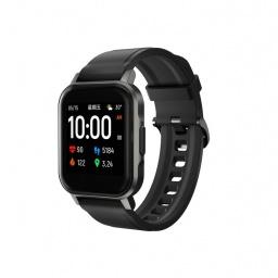 Smartwatch Haylou 2 Ls02