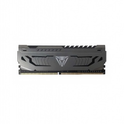 Memoria Ram 8 Gb Ddr4 Patriot Viper Steel 3000Mhz