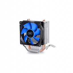 Cooler Cpu Ice Edge Mini Fs Deepcool V2
