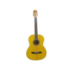 Guitarra Criolla Clasica 39 Pulgadas