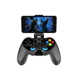 Joystick Bluetooth Ípega Pg-9157 Para Pc & Movil