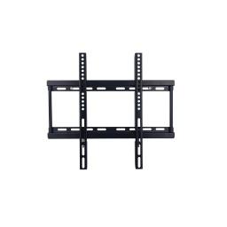Soporte Tv 26/55 Fijo De Pared Ledstar Ltv-55