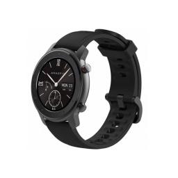 Reloj Amazfit Gtr Lite 47Mm / Col. Negro