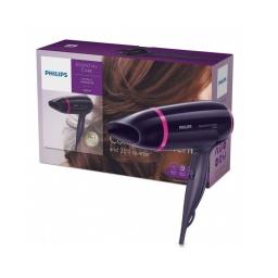 Secador De Pelo Philips 1600W Essential Care Bhd002