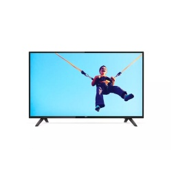 "Tv Smart 32"" Philips Ultradelagada 32Phd5813/55"