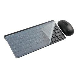 Combo Teclado Y Mouse Inalambrico Mini Meetion Mini4000