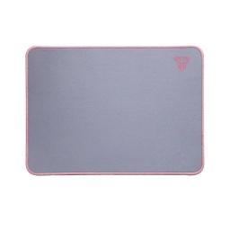 Mousepad Sakura Edition Fantech Mp35