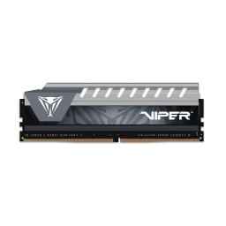 Memoria Ram 8Gb Ddr4 Patriot Viper 2666Mhz