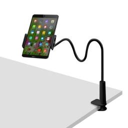 Soporte De Mesa Escritorio Para Tablet O Celular One Plus