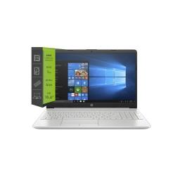 Notebook Hp 15-Dw1022Nr Celeron N4020 4Gb 1Tb 15,6 Win 10