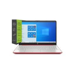 Notebook Hp 15-Dw1083Wm Pentium Gold 6405U 4Gb 128Gb 15,6