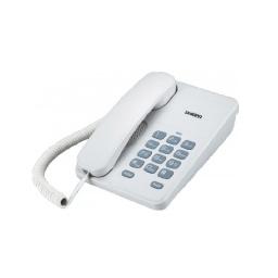 Telefono De Mesa/pared Uniden Blanco As7202