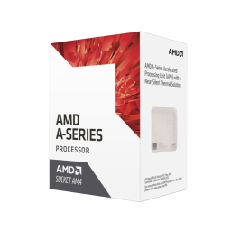 Procesador Amd A10 9700 Quad Core 3.8 Mhz / R7